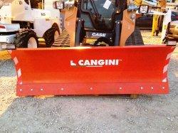 cangini-ln2100