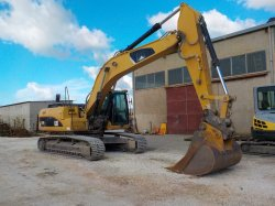 caterpillar-324dln-ce20-1201u