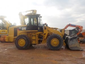 caterpillar-938h-ce843