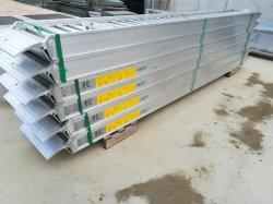 coppia-rampe-da-carico-in-alluminio-clm-148-40-l