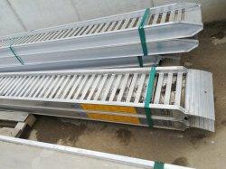 coppia-rampe-in-alluminio-clm-115-35