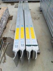 coppia-rampre-da-carico-in-alluminio-clm-125-35