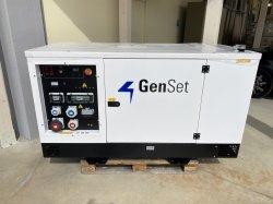 genset-mg33i-sy-ce21-1533n