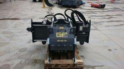 gf-godini-cp45-5-ce976