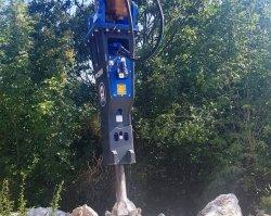 hammer-hp2400-ce1003