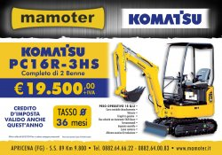 komatsu-pc16r-3hs-offerta