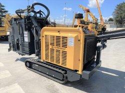 multifunction-e75-con-escavatore-a-ruota-nastro-di-carico