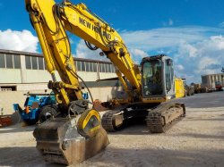 new-holland-e245bb-ce19-1174