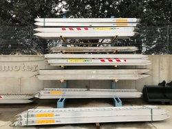 rampe-da-carico-in-alluminio