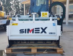 simex-pl1000-ce958