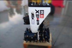 simex-tf50-ce1051